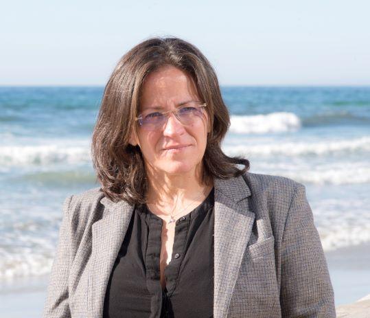 Isabel Rivera-Collazo